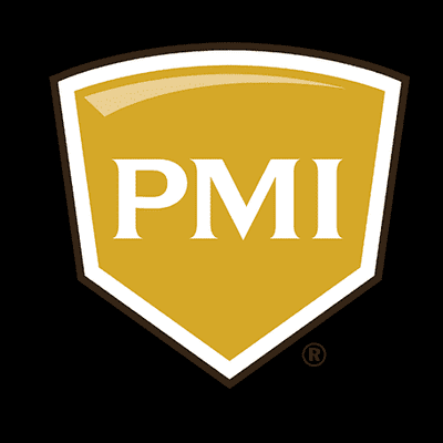 PMI Hudson Property Management White Plains, NY Thumbtack