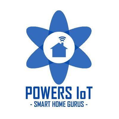 Powers Energy Solutions Dallas, TX Thumbtack