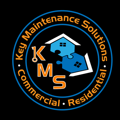 Key Maintenance Solutions West Bloomfield, MI Thumbtack