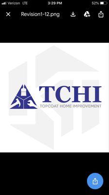 Topcoat Home Improvement,Llc Lawrence, KS Thumbtack