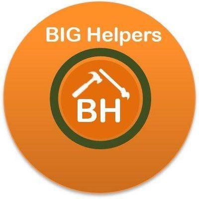 BIG Helpers Chicago, IL Thumbtack