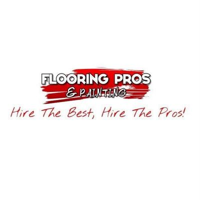 Flooring Pros And Painting Broomfield, CO Thumbtack