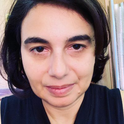Marina Samoylovich San Jose, CA Thumbtack