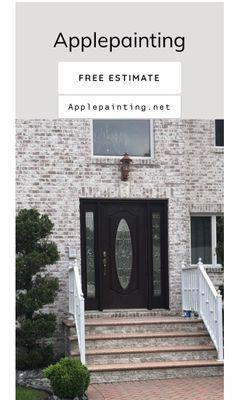 Applepainting.net 🖌 New York, NY Thumbtack