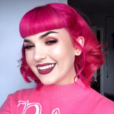 Madison Anne Makeup Artistry Tampa, FL Thumbtack