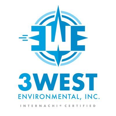 3West Environmental, Inc. San Clemente, CA Thumbtack