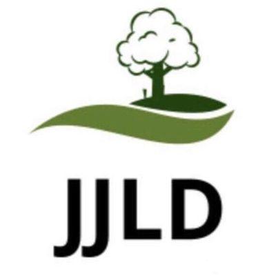 Jeff Johnson Landscaping & Design Wickliffe, OH Thumbtack
