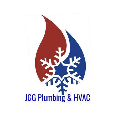 JGG Plumbing & Hvac Limerick, ME Thumbtack