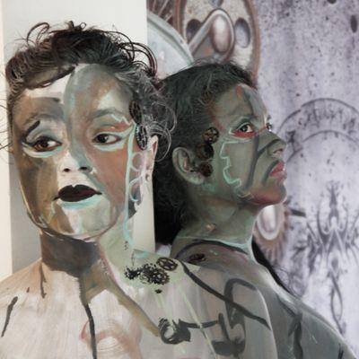 M Silva Body Art Boca Raton, FL Thumbtack