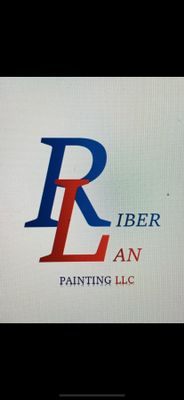 RiberLan LLC Clifton, NJ Thumbtack