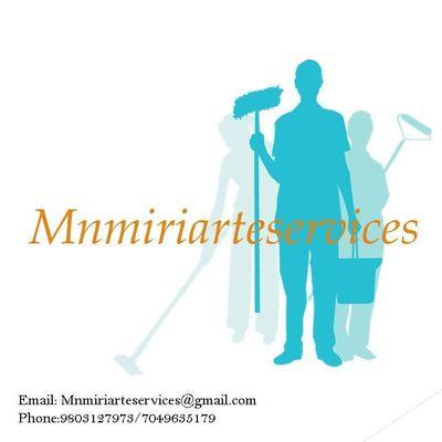 MNMIRIARTESERVICES Matthews, NC Thumbtack