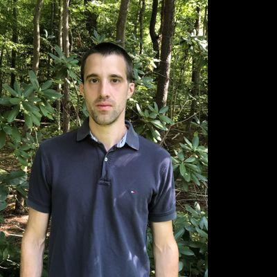 Joseph Huber mobile massage Harvard, MA Thumbtack