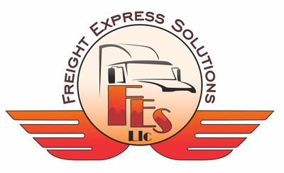 Freight Express solutions Denver, CO Thumbtack