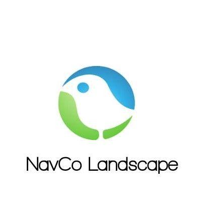 NAVCO LANDSCAPE Aurora, CO Thumbtack