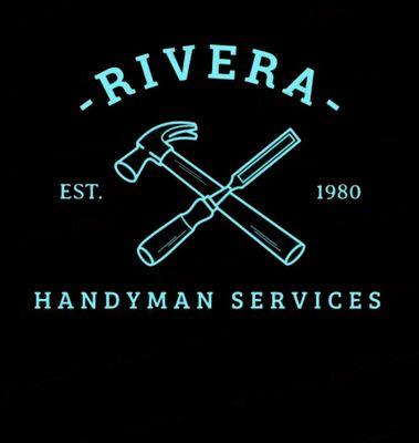 Rivera Handyman Services Upland, CA Thumbtack