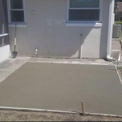 Rhinos Construction Services Orlando, FL Thumbtack