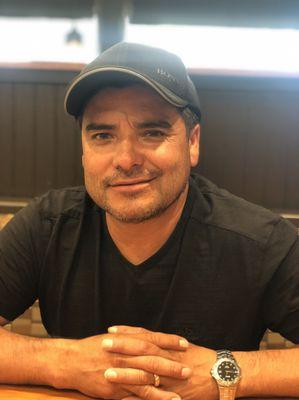 Fredy Garcia Los Angeles, CA Thumbtack