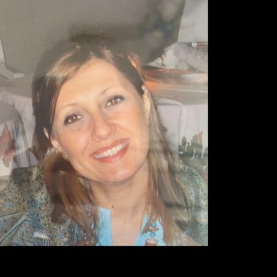 Yolanda Herrero Weston, FL Thumbtack