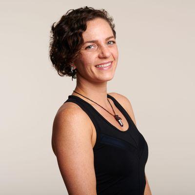 Krystle Sarkissian Yoga & Wellness San Francisco, CA Thumbtack