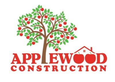 Applewood Construction Orland Park, IL Thumbtack