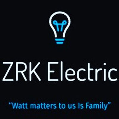 ZRK Electric San Antonio, TX Thumbtack