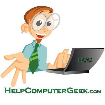HelpComputerGeek Indianapolis, IN Thumbtack