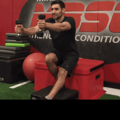Oliver Fitness Woburn, MA Thumbtack