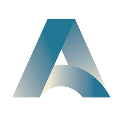 Ardent Trust Property Management LLC New Canaan, CT Thumbtack