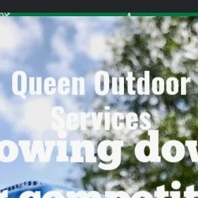 Queen Outdoor Services Inc. Eastpointe, MI Thumbtack
