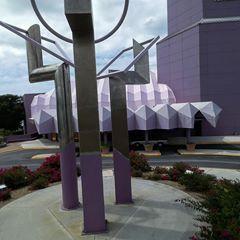 W & J Home Services and Repair Sarasota, FL Thumbtack
