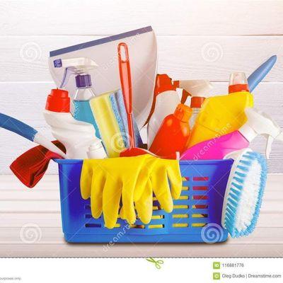 JR Cleaning Bethany, CT Thumbtack