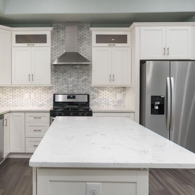 Alb painting and Remodeling League City, TX Thumbtack