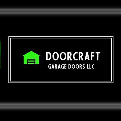 DoorCraft Garage Doors LLC Dallas, TX Thumbtack