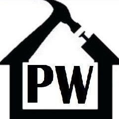 PW Home and Commercial Renovations, LLC. Cary, NC Thumbtack