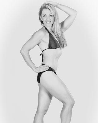 Get Fit with Alena Van Nuys, CA Thumbtack