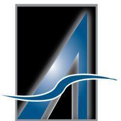 Advanced Professional Investigations Denver, CO Thumbtack