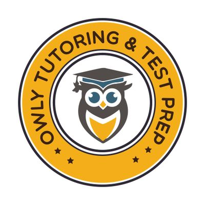 Owly Tutoring & Test Prep Tri-state New York, NY Thumbtack