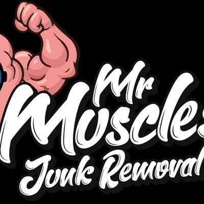 Mr Muscles Junk Removal Freeport, NY Thumbtack