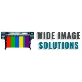 Wide Image Solutions Rockwall, TX Thumbtack