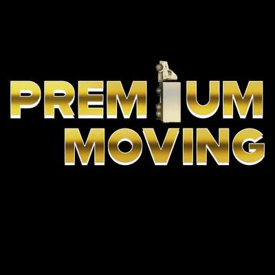Premium Moving Hamburg, NY Thumbtack