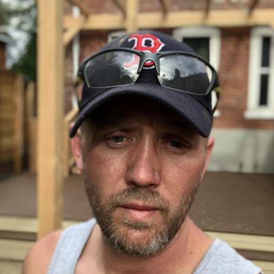 Steve Beam Handyman, LLC. Denver, CO Thumbtack