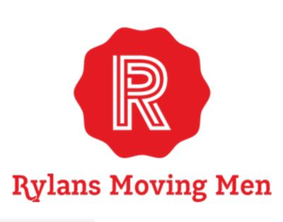 Rylans Moving Men Columbus, OH Thumbtack