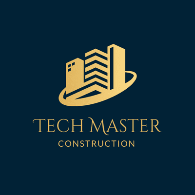 Tech Master Construction Cerritos, CA Thumbtack