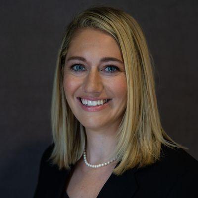 Kjersti T. Stroup, Attorney at Law Seattle, WA Thumbtack