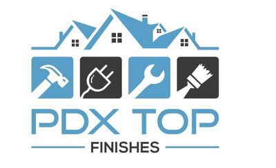 PDX Top finishes Gresham, OR Thumbtack
