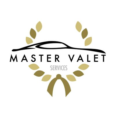 Master valet services Dallas, TX Thumbtack
