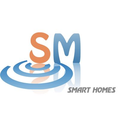 Sm Smart Homes Montgomery Village, MD Thumbtack