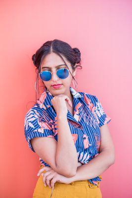 Sonali ✿ ADSON Photography Irvine, CA Thumbtack