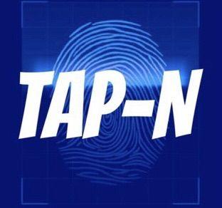 TAP-N Recording Sessions Santa Ana, CA Thumbtack