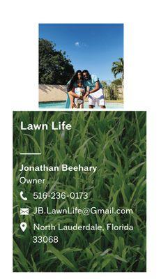 Lawn Life North Lauderdale, FL Thumbtack